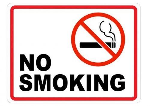 「禁煙」の画像検索結果